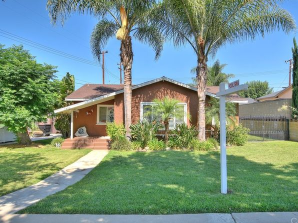 3 bed 2 bath Single Family at 7860 San Diego Ave Rancho Cucamonga, CA, 91730 is for sale at 405k - 1 of 25