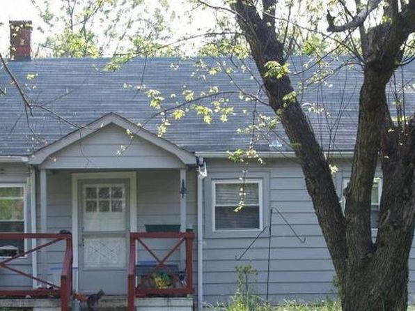 3 bed 1 bath Single Family at 9315 Leak Branch Rd Rural Hall, NC, 27045 is for sale at 29k - google static map
