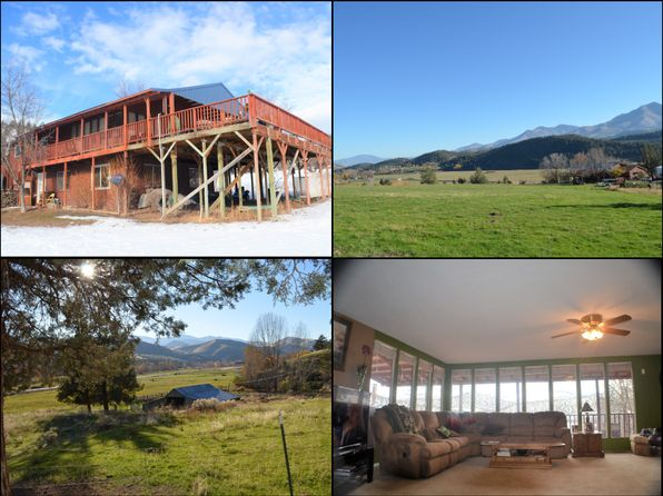 4 bed 2 bath Single Family at 51053 Hwy 26 Mount Vernon, OR, 97865 is for sale at 490k - 1 of 44