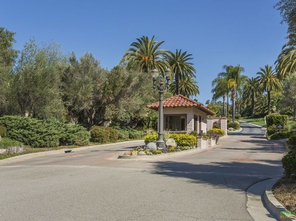 null bed null bath Vacant Land at  Lake Vista Dr Bonsall, CA, 92003 is for sale at 395k - 1 of 7
