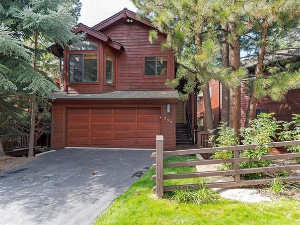 3 bed 3 bath Single Family at 777 FREELS PEAK DR INCLINE VILLAGE, NV, 89451 is for sale at 898k - 1 of 20