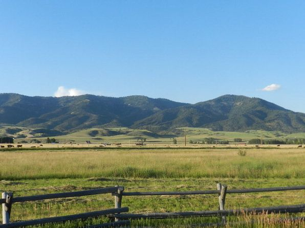 null bed null bath Vacant Land at  Bald Eagle Dr Swan Valley, ID, 83449 is for sale at 48k - 1 of 14
