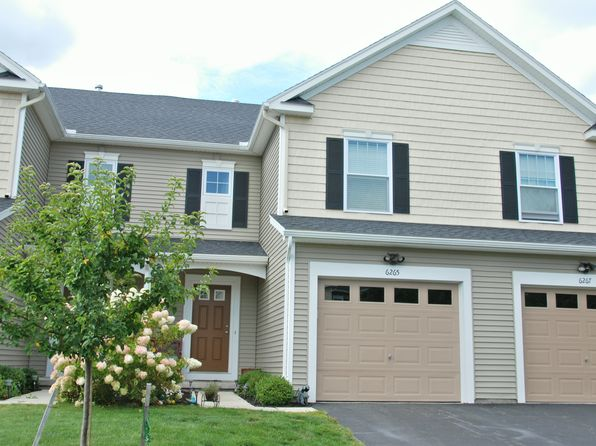 3 bed 3 bath Townhouse at 6265 Watercress Dr Farmington, NY, 14425 is for sale at 177k - 1 of 15
