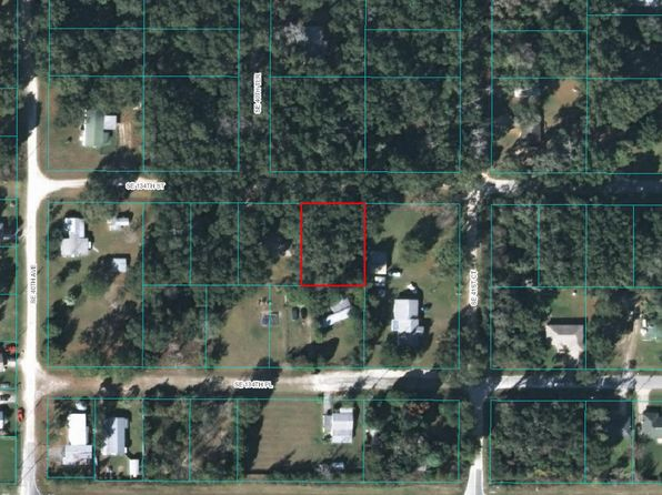 null bed null bath Vacant Land at  Tbd SE 134th St Belleview, FL, 34420 is for sale at 5k - 1 of 2