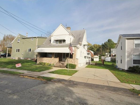 3 bed 2 bath Single Family at 673 3rd Ave Verona, PA, 15147 is for sale at 140k - 1 of 25
