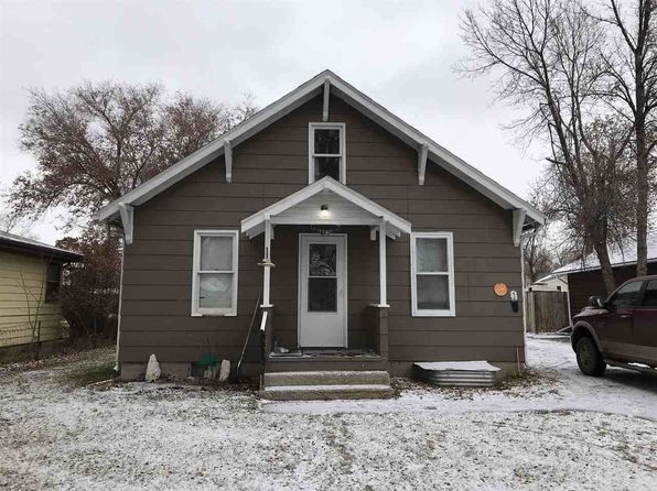 3 bed 3 bath Single Family at 404 3rd St N New Town, ND, 58763 is for sale at 80k - 1 of 24