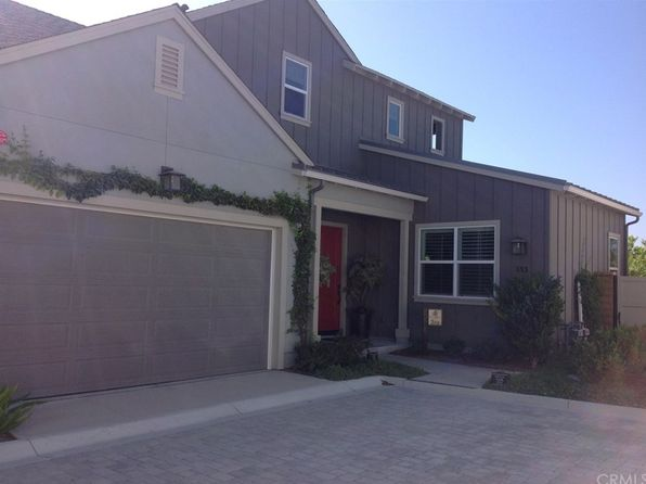 2 bed 3 bath Condo at 133 Listo St Rancho Mission Viejo, CA, 92694 is for sale at 800k - 1 of 5