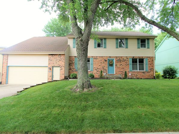 5 bed 4 bath Single Family at 3032 Decatur St West Lafayette, IN, 47906 is for sale at 375k - 1 of 36