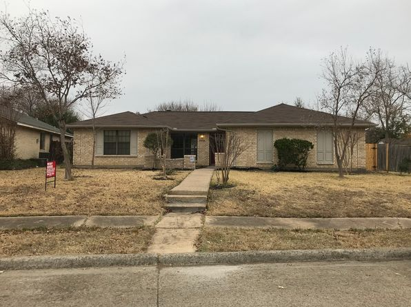 3 bed 2 bath Single Family at 3643 PARKMONT ST MESQUITE, TX, 75150 is for sale at 225k - 1 of 18
