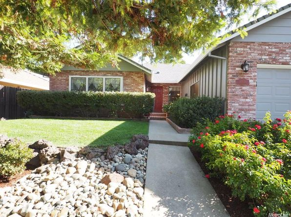 3 bed 3 bath Single Family at 2105 Van Ness Dr Roseville, CA, 95661 is for sale at 459k - 1 of 18