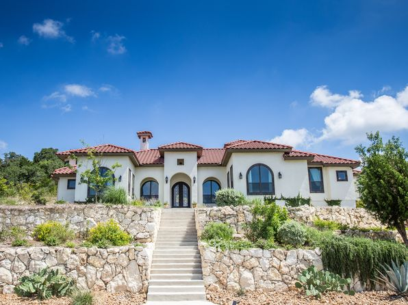 4 bed 4 bath Single Family at 9711 Ivory Cyn San Antonio, TX, 78255 is for sale at 785k - 1 of 35