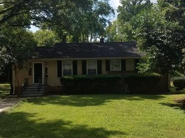 3 bed 1 bath Single Family at 317 Fannie Cir Charlotte, NC, 28205 is for sale at 140k - 1 of 14