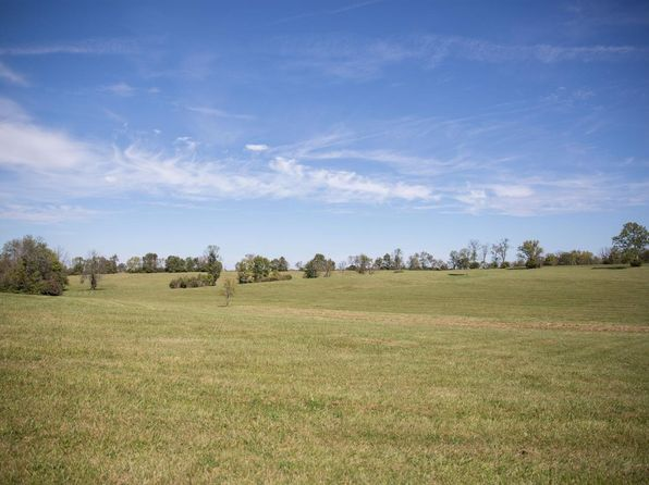 null bed null bath Vacant Land at 455 Iron Works Rd Paris, KY, 40361 is for sale at 475k - 1 of 24