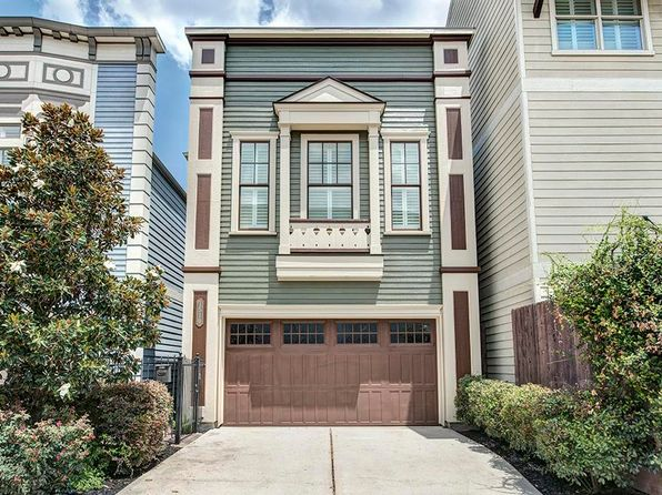 3 bed 3 bath Single Family at 1510 Dorothy St Houston, TX, 77008 is for sale at 440k - 1 of 11