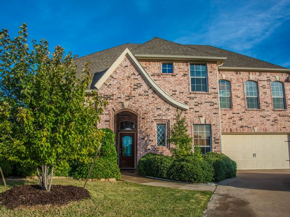 4 bed 4 bath Single Family at 514 Saddle Ridge Trl Weatherford, TX, 76087 is for sale at 356k - 1 of 28