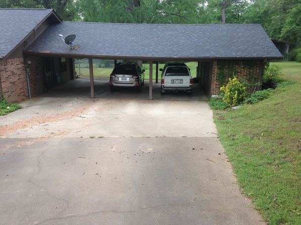 3 bed 2 bath Single Family at 17214 County Road 1108 Flint, TX, 75762 is for sale at 275k - 1 of 9