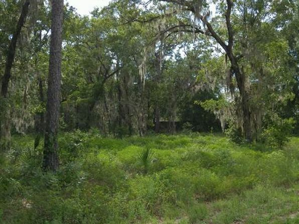 null bed null bath Vacant Land at  Vacant Scallop Bay Steinhatchee, FL, 32359 is for sale at 65k - 1 of 6