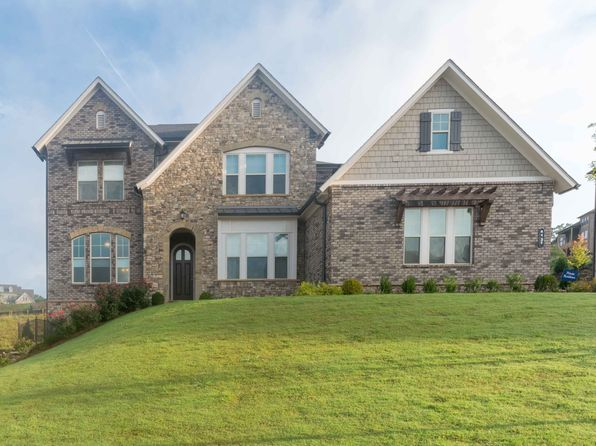 5 bed 5 bath Single Family at 6135 Woodlawn Dr Suwanee, GA, 30024 is for sale at 820k - 1 of 44