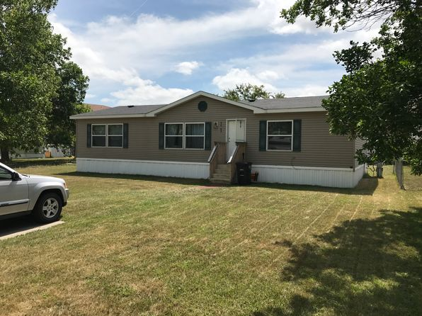 3 bed 2 bath Mobile / Manufactured at 4668 San Juan Dr S Fargo, ND, 58103 is for sale at 26k - 1 of 16