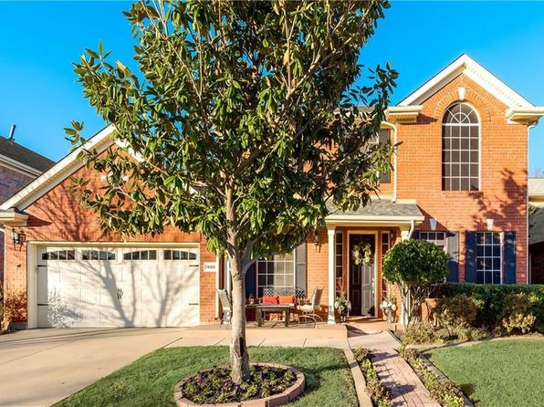 4 bed 3 bath Single Family at 1908 FLATWOOD DR FLOWER MOUND, TX, 75028 is for sale at 385k - 1 of 30