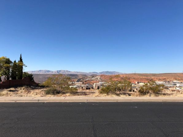 null bed null bath Vacant Land at  Crestline Dr St George, UT, 84790 is for sale at 150k - 1 of 10