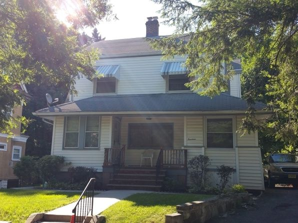 5 bed 2 bath Single Family at 14 Morse Ave East Orange, NJ, 07017 is for sale at 140k - 1 of 4