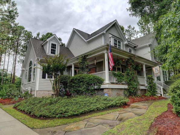 4 bed 4 bath Single Family at 300 Marsh Oaks Dr Wilmington, NC, 28411 is for sale at 499k - 1 of 33