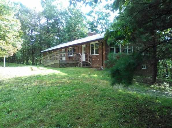 3 bed 2 bath Single Family at 8224 Poor Mountain Rd Bent Mountain, VA, 24059 is for sale at 215k - 1 of 35
