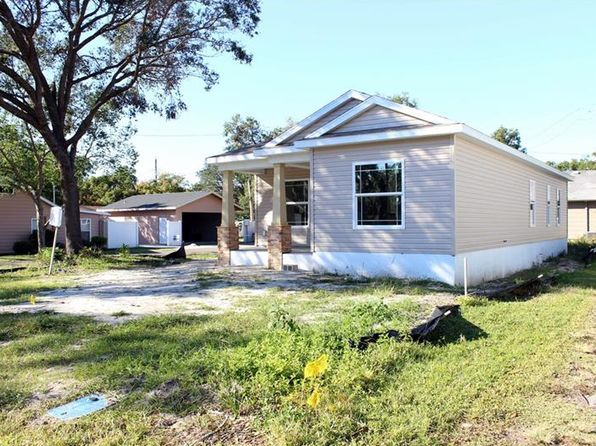 3 bed 2 bath Single Family at 6143 Montana Ave New Port Richey, FL, 34653 is for sale at 140k - 1 of 17