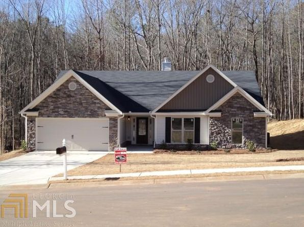 4 bed 2.5 bath Single Family at 1405 River Mist Cir Jefferson, GA, 30549 is for sale at 191k - 1 of 15