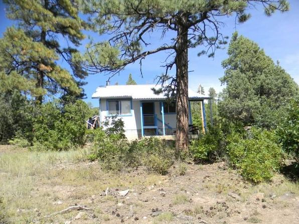 2 bed 1 bath Single Family at 21 Crownpoint Rd Chama, NM, 87520 is for sale at 89k - 1 of 18