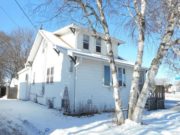 3 bed 2.5 bath Single Family at 2122 Lincoln St Two Rivers, WI, 54241 is for sale at 30k - 1 of 20
