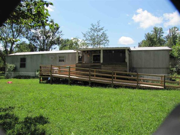3 bed 2 bath Single Family at 257 County Road 791 Etowah, TN, 37331 is for sale at 29k - 1 of 13