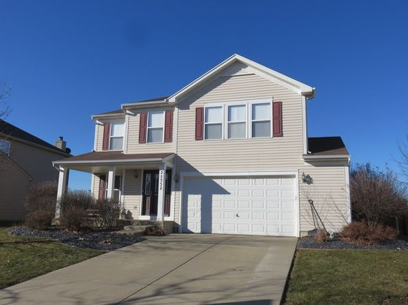 3 bed 3 bath Single Family at 25352 Shannon Dr Manhattan, IL, 60442 is for sale at 260k - 1 of 39