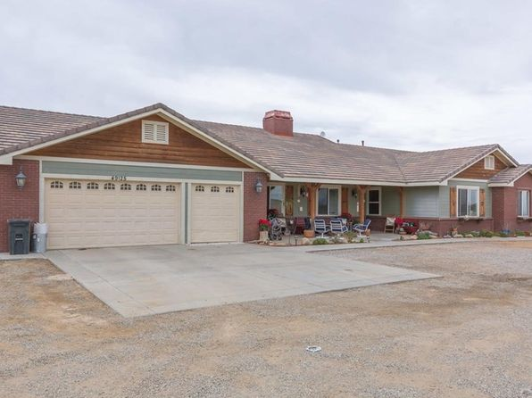aguanga hindu singles 42175 indian hill trl is a house in aguanga, ca 92536 this 2,463 square foot house sits on a 253 acre lot and features 4 bedrooms and 3 bathrooms this house has been listed on redfin since april 01, 2018 and is currently priced at $444,000.