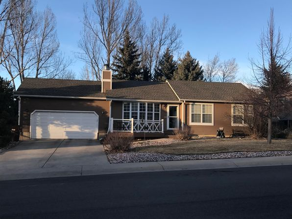 4 bed 3 bath Single Family at 1430 HASTINGS DR FORT COLLINS, CO, 80526 is for sale at 399k - 1 of 8