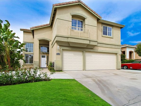 5 bed 3 bath Single Family at 39548 Cozumel Ct Murrieta, CA, 92563 is for sale at 445k - 1 of 18