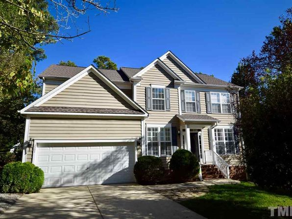 3 bed 3 bath Single Family at 2507 Cranswick Pl Apex, NC, 27523 is for sale at 358k - 1 of 21