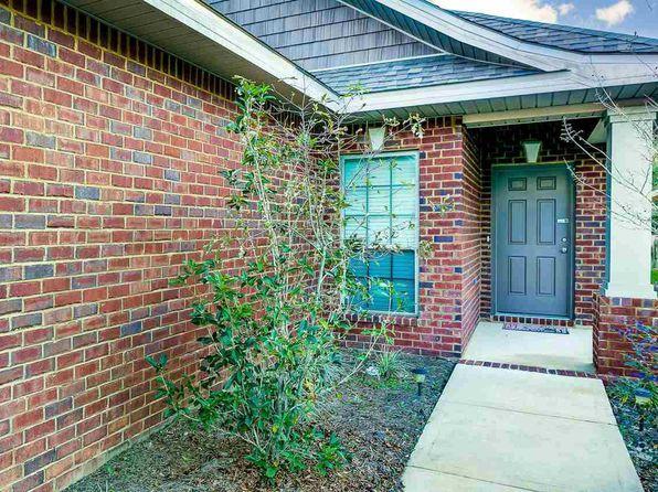 3 bed 2 bath Single Family at 1459 Keylan Cv Pensacola, FL, 32534 is for sale at 160k - 1 of 28
