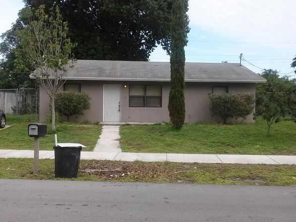 2 bed 2 bath Single Family at 4030 NE 12th Ave Pompano Beach, FL, 33064 is for sale at 245k - 1 of 38