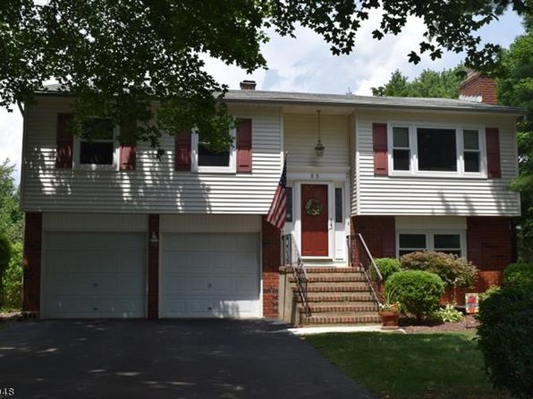 4 bed 2 bath Single Family at 85 Powderhorn Dr Phillipsburg, NJ, 08865 is for sale at 240k - 1 of 25