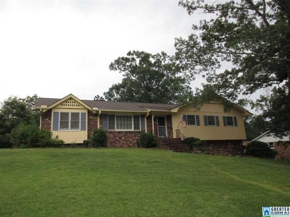 3 bed 2 bath Single Family at 637 Winwood Dr Vestavia, AL, 35226 is for sale at 270k - 1 of 24
