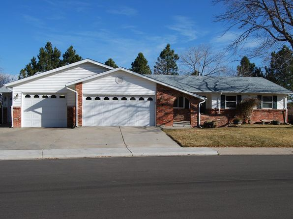 3 bed 3 bath Single Family at 7588 S LAMAR WAY LITTLETON, CO, 80128 is for sale at 480k - 1 of 22