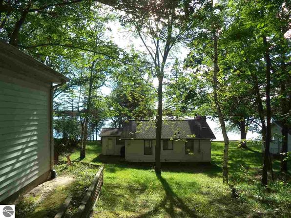 2 bed 1 bath Single Family at 454 Everett Trl Hale, MI, 48739 is for sale at 92k - 1 of 31
