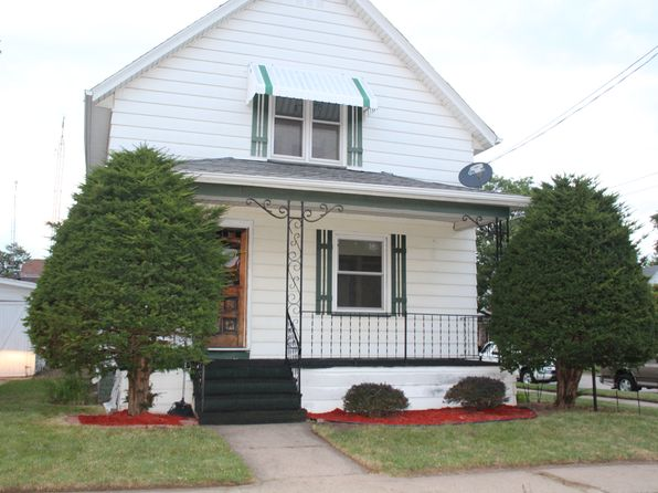 3 bed 2 bath Single Family at 602 45th St Kenosha, WI, 53140 is for sale at 140k - 1 of 31