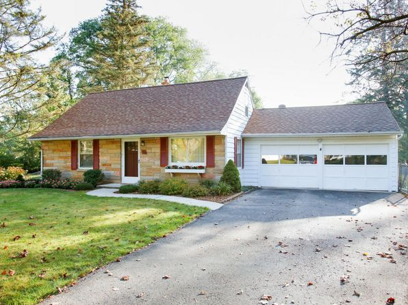 3 bed 1 bath Single Family at 145 Dunham Dr Battle Creek, MI, 49015 is for sale at 115k - 1 of 26