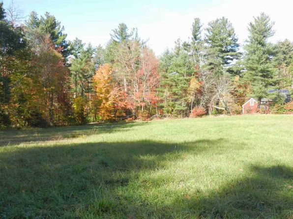 null bed null bath Vacant Land at  Lot 5-60-1 Lyndeborough Rd Amherst, NH, 03031 is for sale at 174k - 1 of 3