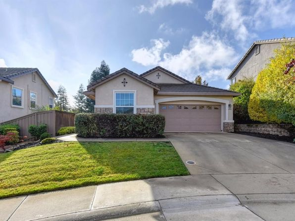 3 bed 2 bath Single Family at 1857 Glenmoore Ct Folsom, CA, 95630 is for sale at 505k - 1 of 31