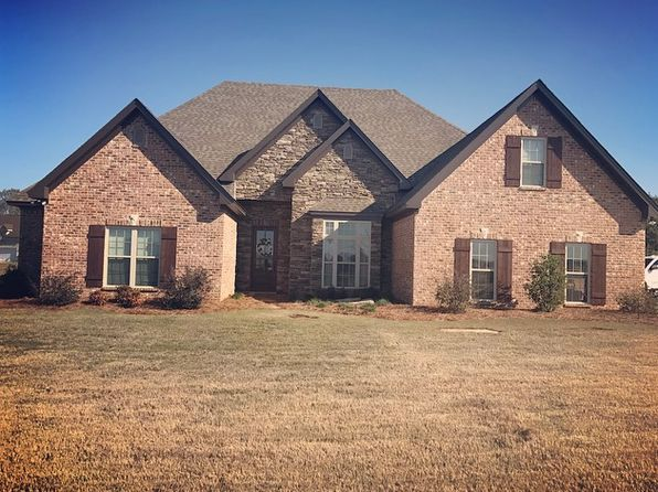 5 bed 3 bath Single Family at 2548 Little Rd Tallassee, AL, 36078 is for sale at 335k - 1 of 17