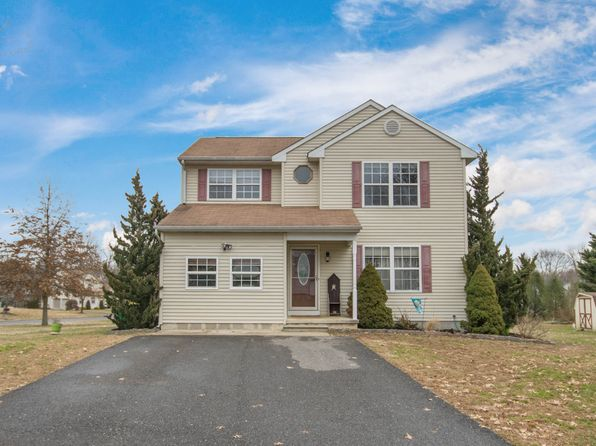4 bed 2 bath Single Family at 23 Apple Tree Ct Bridgeton, NJ, 08302 is for sale at 219k - 1 of 23